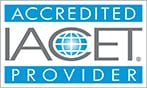 IACET Accredited Providers