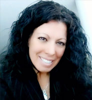 Samantha Montalbano 360training COO and Managing Partner