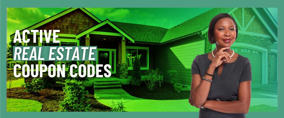 Agent Campus® Real Estate Promo Codes