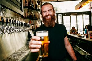5 Reasons why every New York Bartender needs ATAP Training