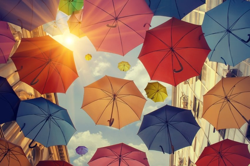Learn More about Umbrella Insurance Policy