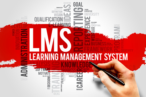 Learning Management Solutions for Small Business