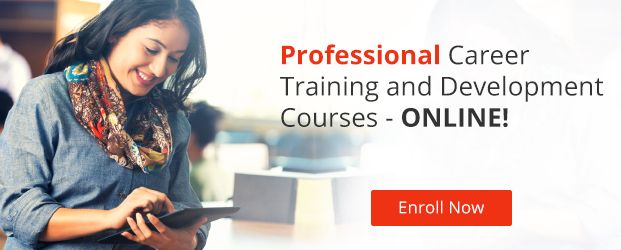 Career Training Programs