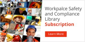 Workplace Safety and Compliance Library