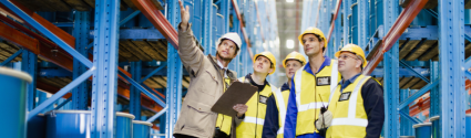 What Does OSHA Do and Why is OSHA Training Important?