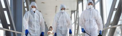 Who Needs Hazardous Waste Training?