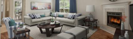 Virtual Staging: Learn What it is and How to do It