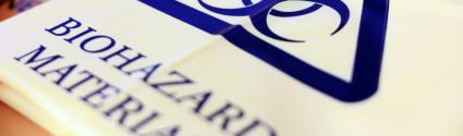 Coronavirus Hazard Pay for Healthcare Workers