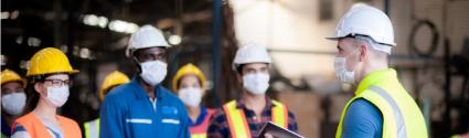 What is OSHA 500 Training and Who is it For?
