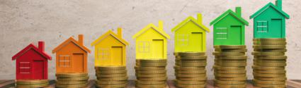Eco-Friendly Housing: Why Sustainability is Important for Real Estate Agents