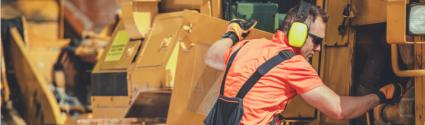 Heavy Equipment Training: How to Become a Heavy Equipment Operator