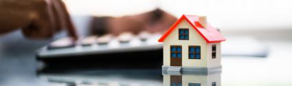 Real Estate Appraiser Definition: What is a Home Appraisal?