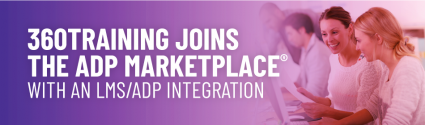 ADP Marketplace: What is an ADP Plugin?