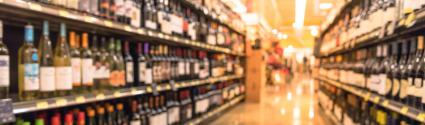 Texas Alcohol Laws: When Can I Buy Liquor on Sunday?