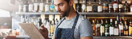 How to Fix Your Restaurant Inventory Mistakes