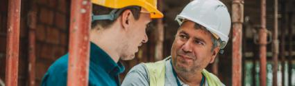 Who is Responsible for Independent Contractor Safety?