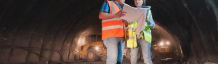 The Risks of Electrical Hazards in Mines