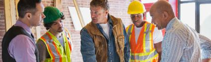 How to Create a Culture of Safety in the Construction Industry