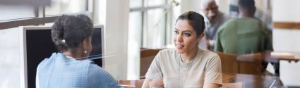 Mortgage Loan Originator: What is a Loan Originator?