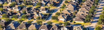 What is the Texas Real Estate License Act (TRELA)?