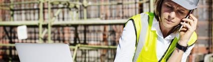 OSHA Certification: How to Become OSHA Certified