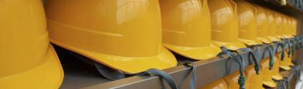 Efficient But Safe: The Effects of ISO 45001