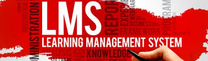 Importance of Learning Management Systems for Small Businesses