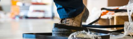 How Does OSHA Define a Competent Person?