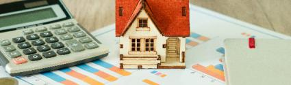 How to Perform a Comparative Market Analysis in Real Estate