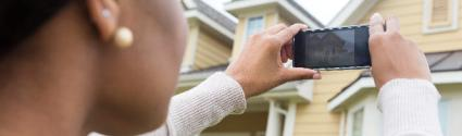 How to Unlock the Power of Instagram for Real Estate Marketing