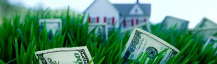 The Basics of Passive Real Estate Investing