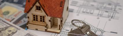 The Basics of Active Real Estate Investing