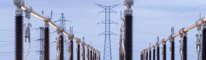 What is an Electrical Substation?