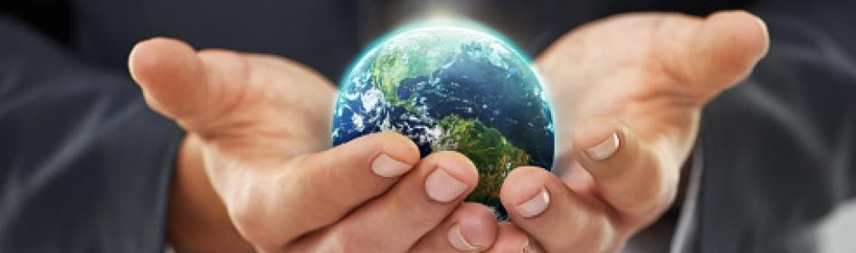 Ems Environmental Management System Under Iso 14001 360training