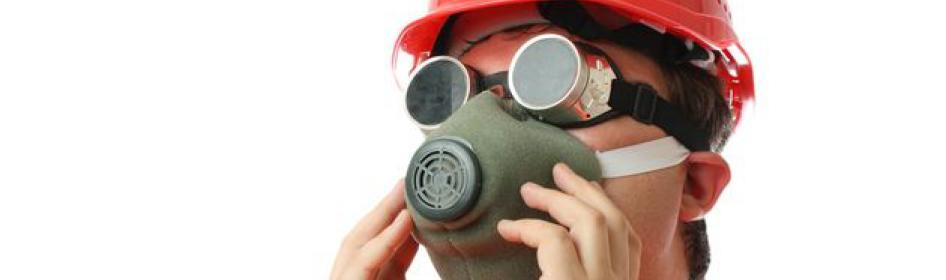 Asbestos & Secondhand Exposure