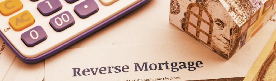 RE_ReverseMortgage_Blog-80