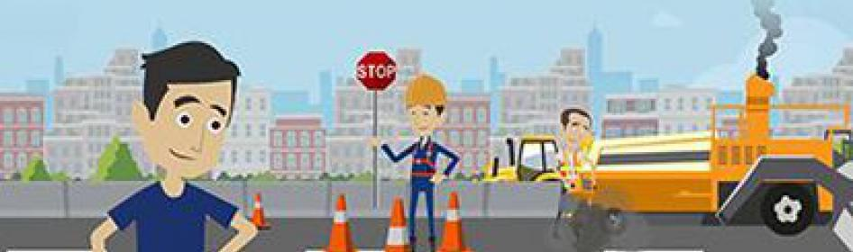 how-to-get-osha-30-construction-training-online