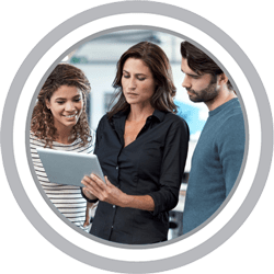 Human Resources Stay Interview Toolkit