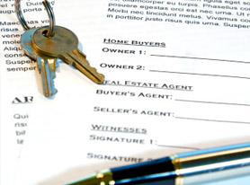 Georgia Real Estate Continuing Education Contracts