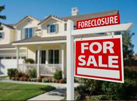 Virginia Real Estate Continuing Education Liens, Taxes and Foreclosures