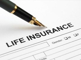 Life Settlements (Life and Health Credit)