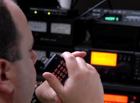 8020 Communication Techniques