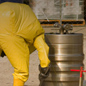 OSHA 10 & 30 Online Training HAZWOPER 8-Hour Annual Refresher Plus GHS Hazardous Communication