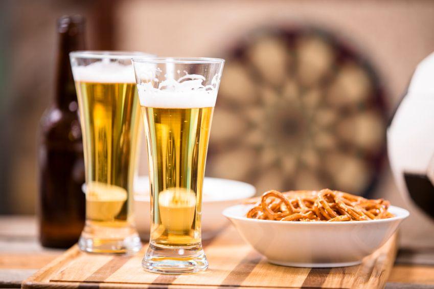 Home Page Association Illinois BASSET On-Premises Alcohol Seller-Server