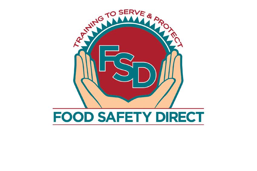 ServSafe Food Manager Class English-Classroom