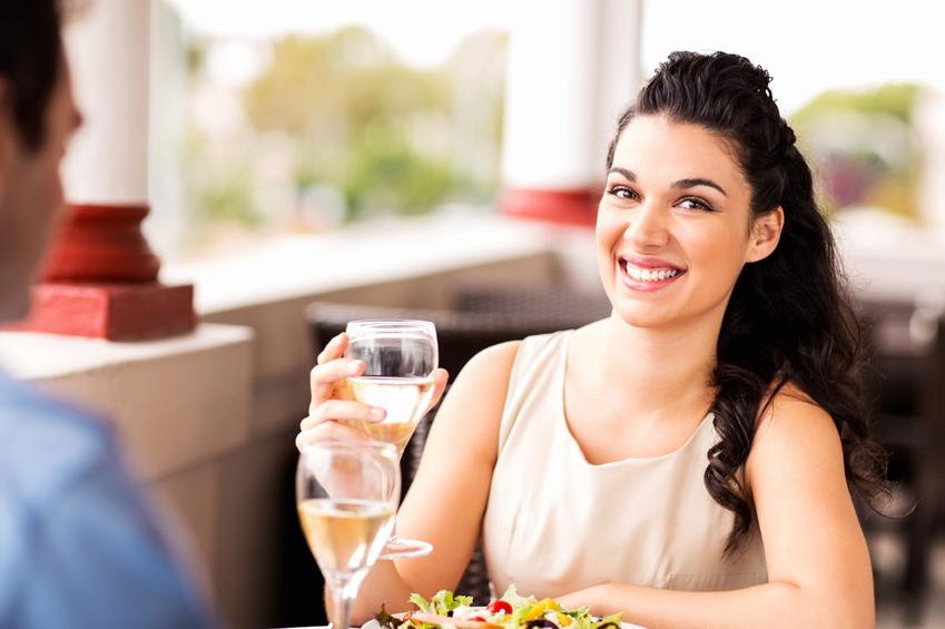 Home Page Association Ilinois BASSET Off-Premises Alcohol Seller/Server
