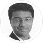 Dr. Raj Ramachandran