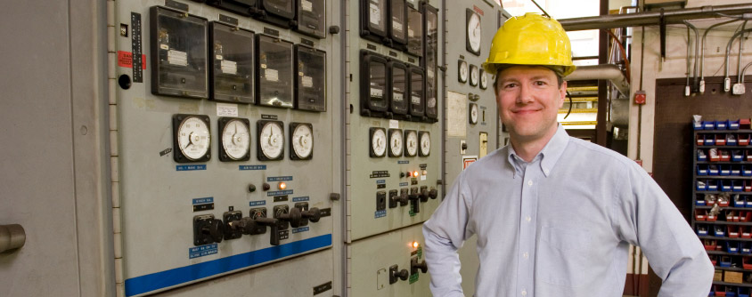 Best Selling Course: Industrial Electricity Training