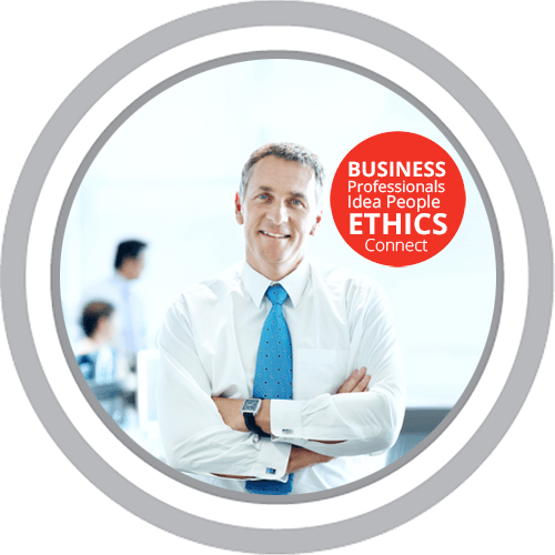 Ethics For Various Professionals