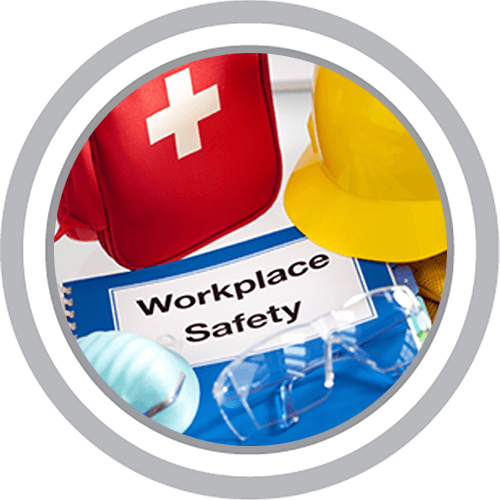 Online Workplace Safety Videos